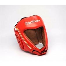 шлем боксерский Taishan (сертификат aiba)