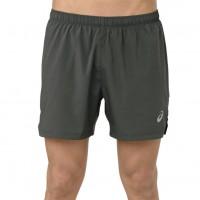 Мужские спортивные шорты ASICS SILVER 5IN SHORT
