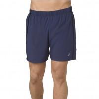 Мужские спортивные шорты ASICS 5IN SHORT