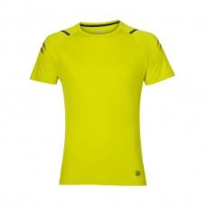 Футболка женская ASICS ICON SS TOP