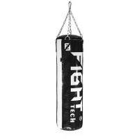 Боксерский мешок FightTech (HBP) ПВХ