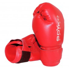 Перчатки боксерские Бойко-Спорт