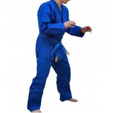 Кимоно для дзюдо  Рэй - спорт