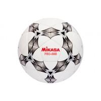 Мяч минифутбольный Mikasa N3