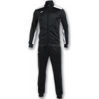 Спортивный костюм JOMA sport